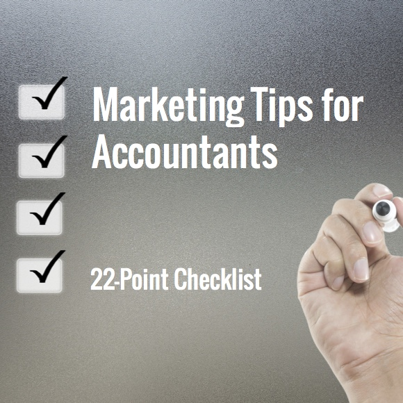 marketing-tips-for-accounta
